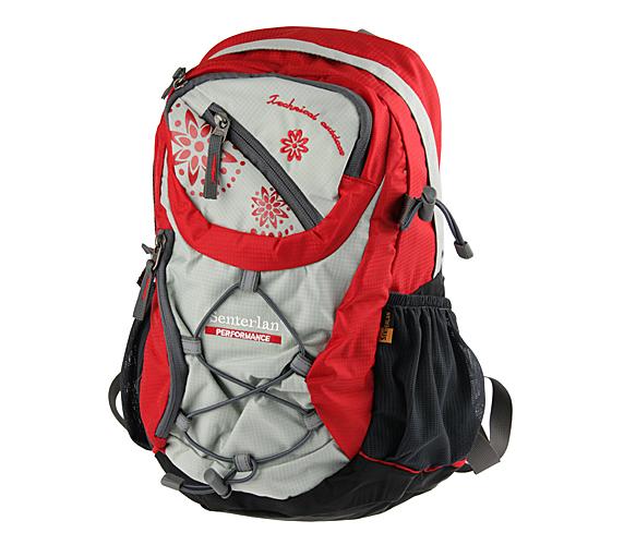 Balo Du lịch nữ Senterlan Adventure Technical Outdoor S2064