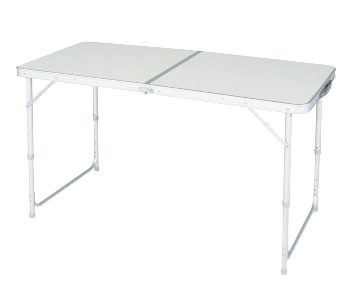 Bàn xếp du lịch Wezel Aluminum Camp Table