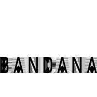THƯƠNG HIỆU BANDANA