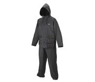 Bộ quần áo đi mưa PVC Coleman 2000004101