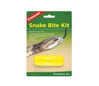 Bộ sơ cứu Rắn cắn Coghlans Snake Bite Kit