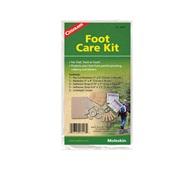 Bộ sơ cứu bàn chân Coghlans Foot Care Kit