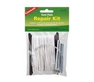 Bộ sửa dây gọng lều Coghlans Tent Pole Repair Kit
