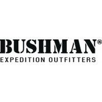 THƯƠNG HIỆU BUSHMAN