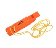 Còi cứu hộ 5 chức năng Ryder Emergency Whistle L0004 - 1502