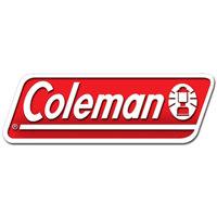 THƯƠNG HIỆU COLEMAN