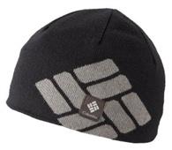 Mũ len CLB