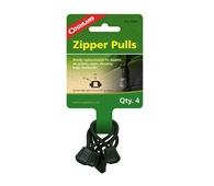 Đầu dây khóa kéo Coghlans Zipper Pulls