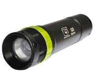 Đèn pin 3W chống nước