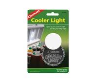 Đèn thùng đá Coghlans Cooler Light
