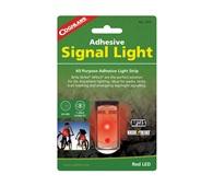 Đèn tín hiệu Coghlans Adhesive Signal Light - Red