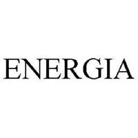 THƯƠNG HIỆU ENERGIA