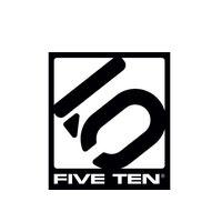 THƯƠNG HIỆU FIVE TEN