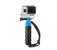 Gậy cầm tay máy quay GoPro GOPOLE Grenade