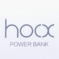 THƯƠNG HIỆU HOCX