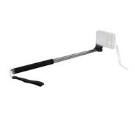 Gậy tự sướng máy quay GoPro i-Pole Mini
