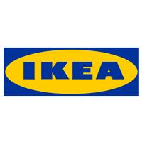 THƯƠNG HIỆU IKEA