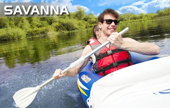 Thuyen-kayak-bom-hoi-aqua-marina-savanna-04