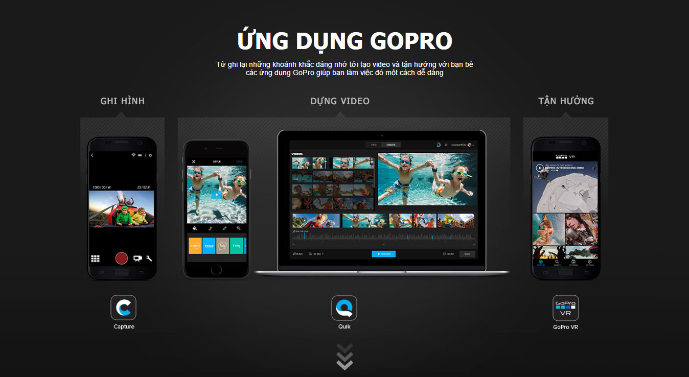 cac-ung-dung-gopro-apps-2016-wetrek.vn