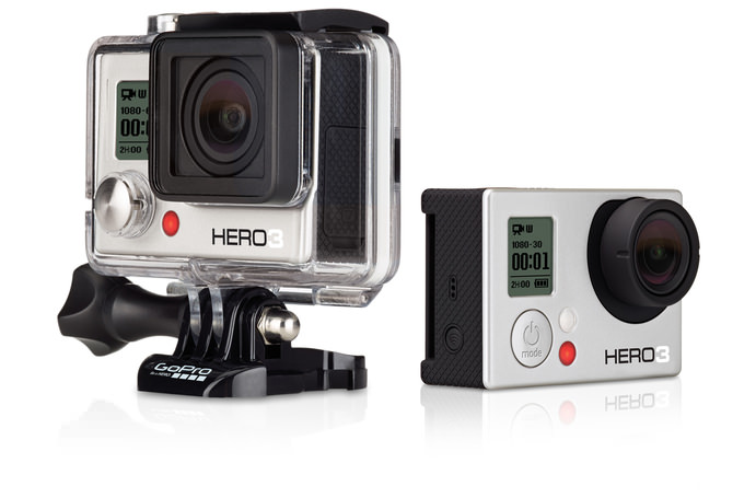 gopro-hero3-white1-01