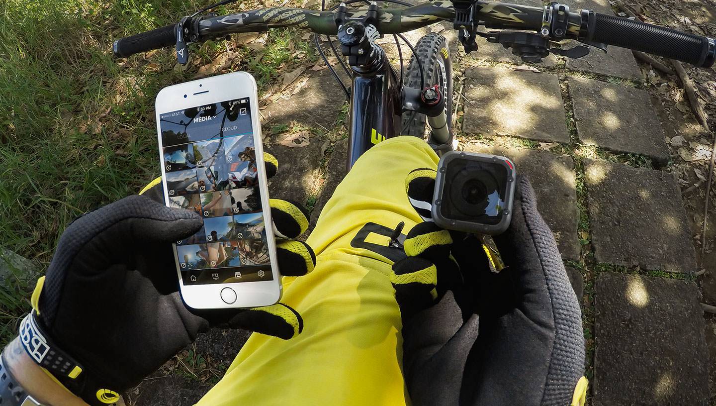 may-quay-gopro-hero-5-session-wetrek.vn-1