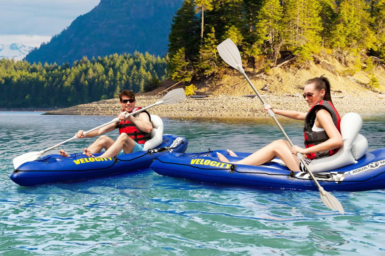 thuyen-kayak-bom-hoi-aqua-marina-velocity-01
