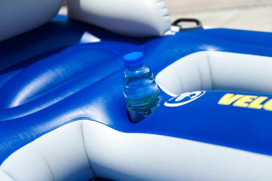 thuyen-kayak-bom-hoi-aqua-marina-velocity-04
