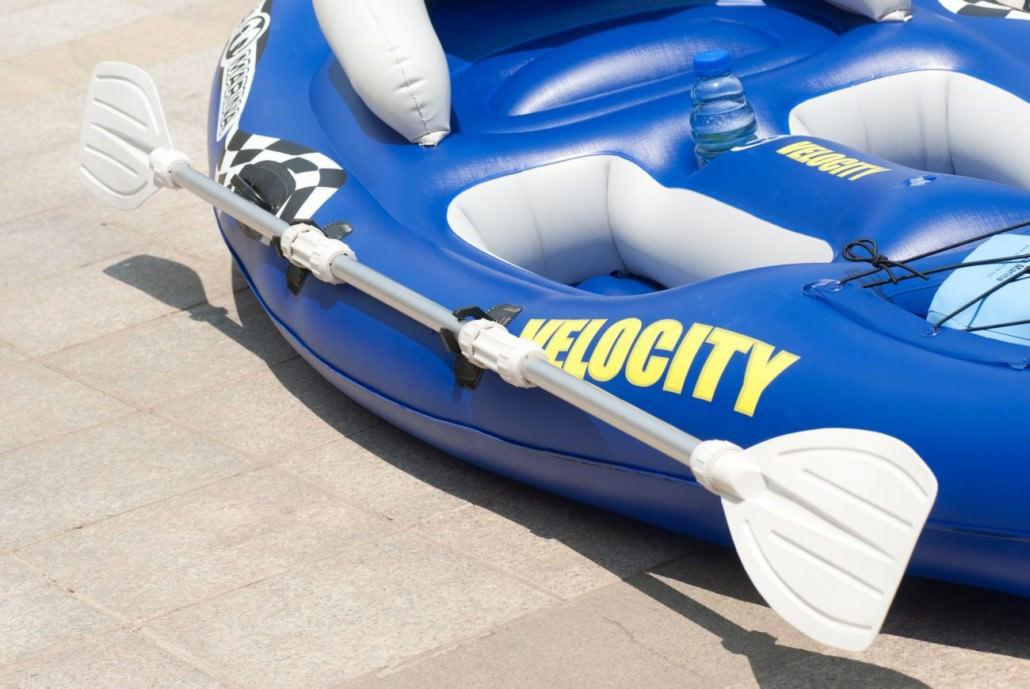 thuyen-kayak-bom-hoi-aqua-marina-velocity-08
