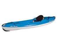 Thuyền Kayak BILBAO