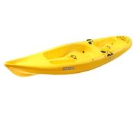 Thuyền Kayak INOYAK