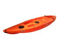 Thuyền Kayak 1 người MATAYAK - 2037