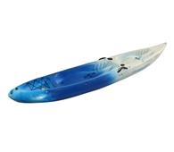 Thuyền Kayak 2 người NANOYAK - 2038
