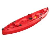 Thuyền Kayak PROYAK
