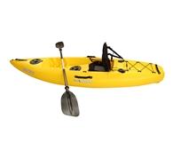 Thuyền Kayak 1 người TERAYAK - 2036