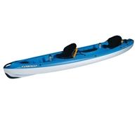 Thuyền Kayak TOBAGO