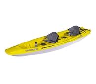 Thuyền Kayak TRINIDAD