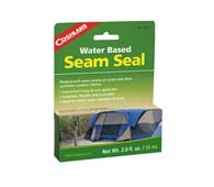 Keo trét đường chỉ Coghlans Seam Seal