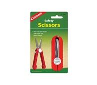 Kéo xếp an toàn Coghlans Safety Scissors
