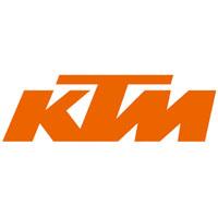 THƯƠNG HIỆU KTM