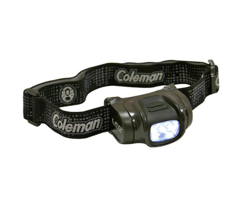 Đèn đeo đầu Led 3AAA Coleman 2000002659