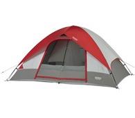 Lều cắm trại Wenzel Pine Ridge 5P