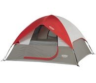Lều du lịch Wenzel Ridgeline 3P
