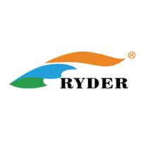 THƯƠNG HIỆU RYDER