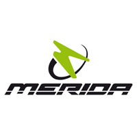 THƯƠNG HIỆU MERIDA
