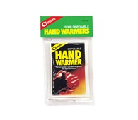 Miếng làm ấm tay Coghlans Disposable Hand Warmers - Bulk