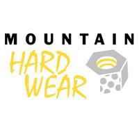 THƯƠNG HIỆU MOUNTAIN HARDWEAR