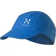 Mũ chống nước VNXK HL