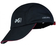 Mũ Millet