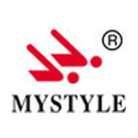 THƯƠNG HIỆU MYSTYLE
