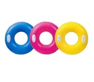 Phao bơi vòng 76cm INTEX 59258